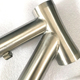 High quality and exquisite BMX titanium bicycle frame