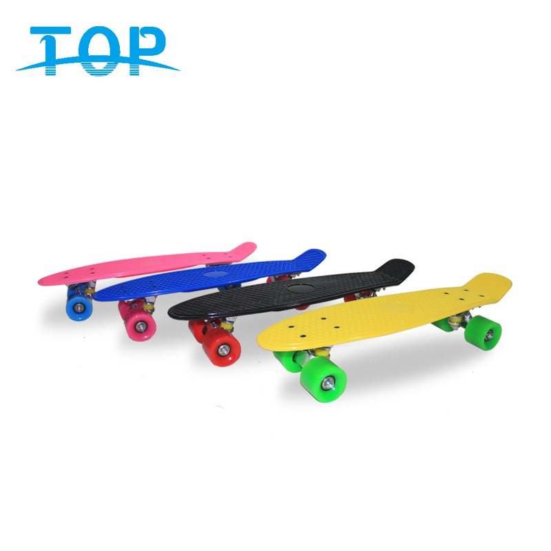 Mini smart skate para venda