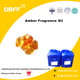 Amber Attar / Amber Fragrance Oil / Best Quality Amber Attar
