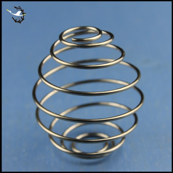 Shaker Spring, Shaker Spring Suppliers and Manufacturers at Alibaba.com