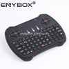 Eny OEM Keyboard and Mouse Pad for Laptop Android TV Box Smart TV