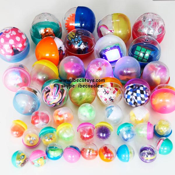 Small Toys Bulk 88