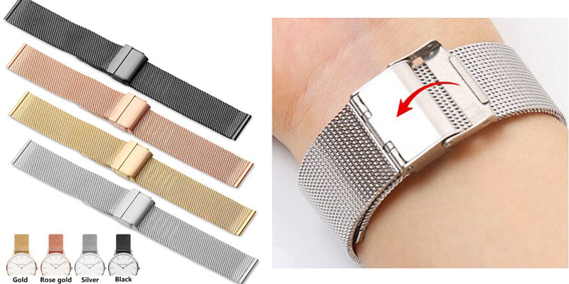 dw clip metal mesh band.jpg