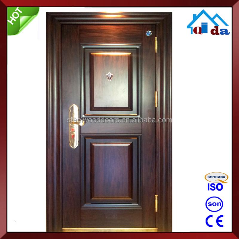 Steel Door Gift S&le Picture Door - Buy Picture DoorS&le Picture Door Door Gift S&le Product on Alibaba.com  sc 1 st  Alibaba & Steel Door Gift Sample Picture Door - Buy Picture DoorSample ...