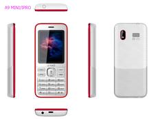 China Tecno Mobile Phones Prices, China Tecno Mobile Phones Prices