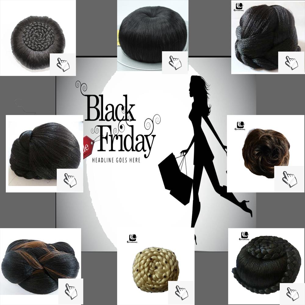 Nuevos productos al por mayor jumia barato trenzado 100% indio real no encaje máquina hecho Afro rizado pelucas de cabello humano corto 9 pulgadas