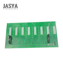Custom Electronic PCB circuit board assembly