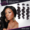 /product-detail/promotional-price-high-end-100-remy-human-virgin-indian-brazilian-cambodian-malaysian-hair-60382130408.html