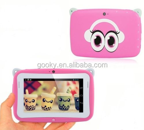 Cheap mini tablet pc for kids free download games