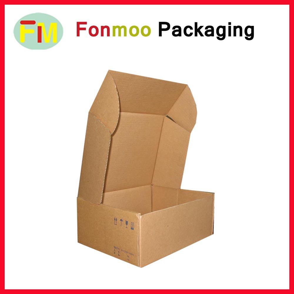 Custom Design Paper Soap Box Wholesale