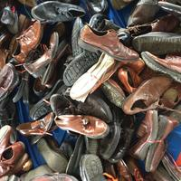 Alibaba China lots of fairly used shoes for sale in Dubai