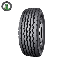 385/65R22.5 radial China TBR truck and bus tires