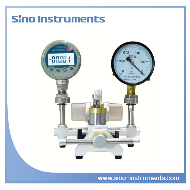 Hs701hotsell Pressure Measuring Instruments,Pressure Calibration ...