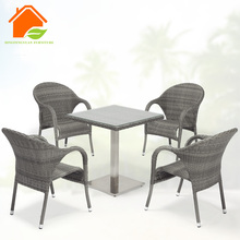 Patio Furniture Factory Direct Wholesale, Suppliers U0026 Manufacturers    Alibaba