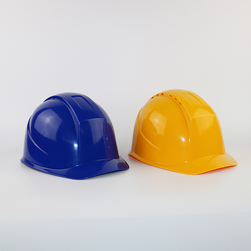 protective headgear/vietnam helmet/crash helmet in safety helmet