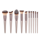 Hot Sale High-quality novelty makeup brush