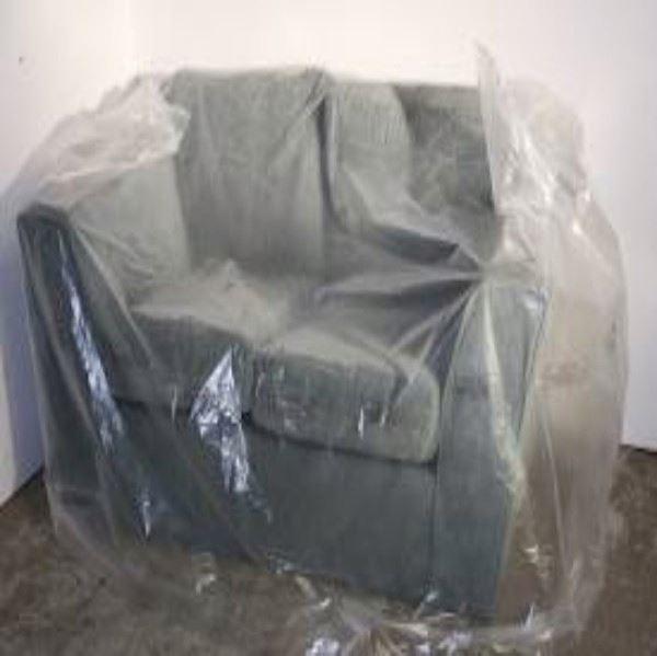 plastic protective sofa covers sofa menzilperde net