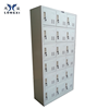 /product-detail/18-doors-stainless-steel-staff-lockers-storage-wardrobe-cabinet-locker-with-eletronic-induction-or-common-lock-60260199245.html