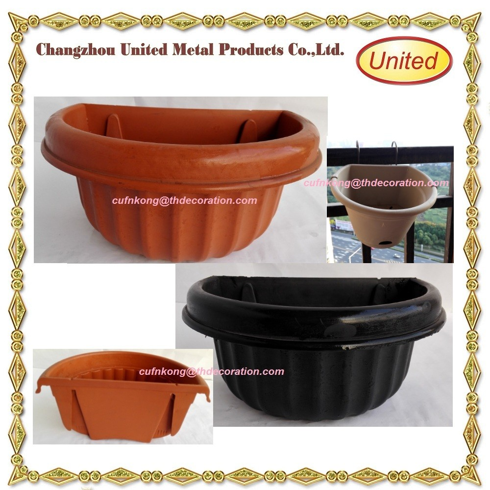 Cheap Plastic Flower Pot Cheap Plastic Flower Pot Suppliers And