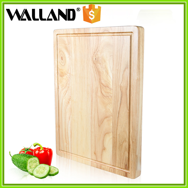 Free Samples tunisian olive wood cutting board best quality