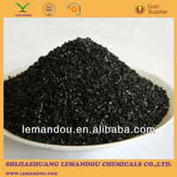Activated Carbon Sploof / Gold Recovery Coconut Shell Activated ...