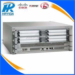Cisco SEC network device K9 CISCO1921-SEC/K9 integrate ethernet routers