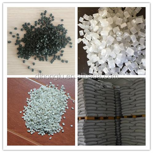 Best price Virgin and recycled Low Density Polyethylene LDPE granules
