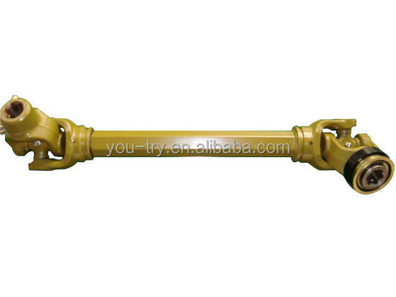 Tractor Pto Tubing : Pto drive shaft for agriculture use in john deere buy