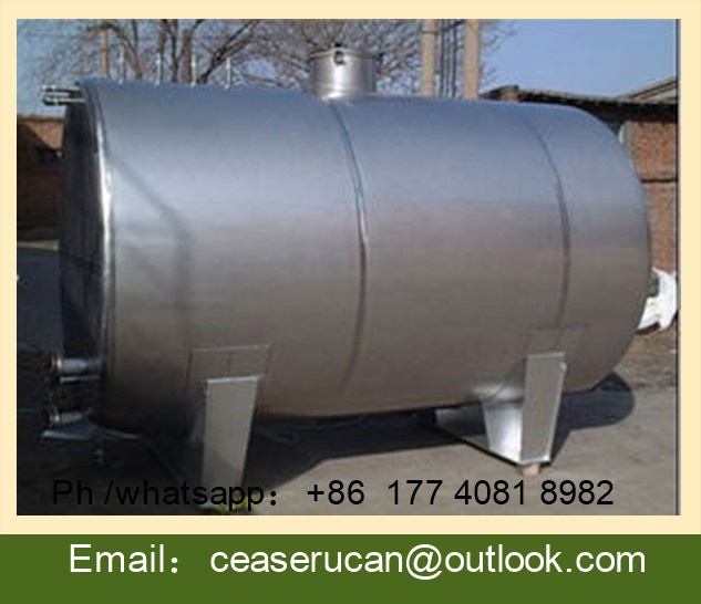 edelstahl tank edelstahl wassertank 1000 liter 2000 liter buy edelstahl wassertank 1000 liter. Black Bedroom Furniture Sets. Home Design Ideas