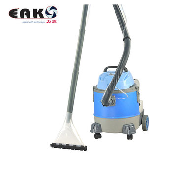Washing Sofa And Carpet Shampoo Vacuum Cleaner Buy Sofa