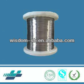 Nichrome Wire Nicr 60/15 For Ovens