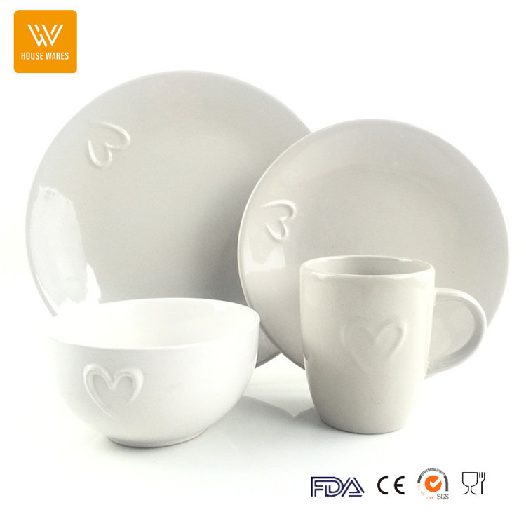 Lightweight Dinnerware Lightweight Dinnerware Suppliers and Manufacturers at Alibaba.com  sc 1 st  Alibaba & Lightweight Dinnerware Lightweight Dinnerware Suppliers and ...