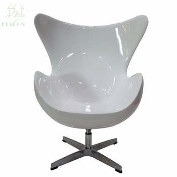 Awesome High Quality Kids Lounge Chair Fiberglass Small Size Chair Buy Fiberglass Small Size Chair Lounge Chair Standard Size Dental Chair Product On Inzonedesignstudio Interior Chair Design Inzonedesignstudiocom