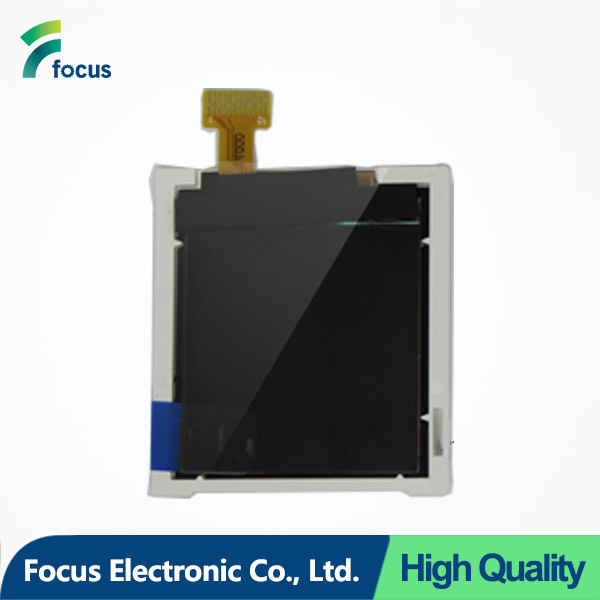 Grade A quality LCD display for nokia 105