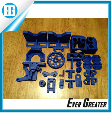 High Quality Customized Plastic Injection Automotive Parts <strong>abs</strong> plastic part