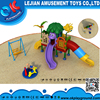 outdoor children's playsets large outdoor playground outdoor kids playground