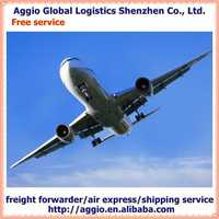 aggio low prices logistics dhl economy services