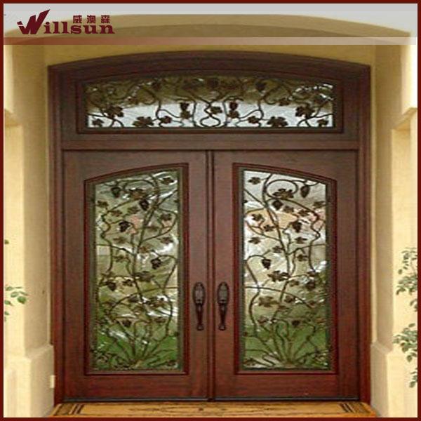 encuentre el mejor fabricante de puertas forjadas en hierro y puertas forjadas en hierro para el mercado de hablantes de spanish en alibabacom