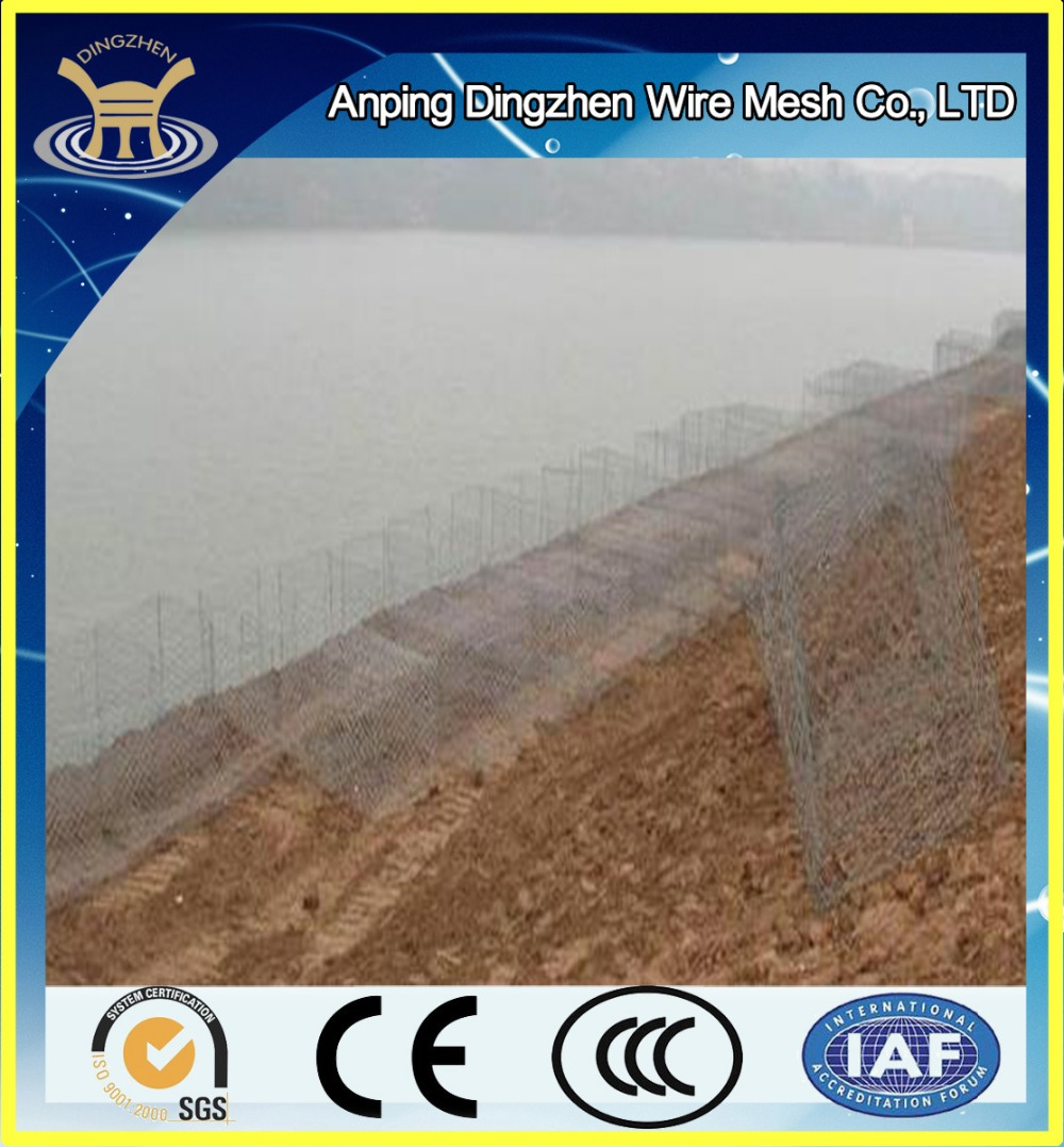 gabions advantages and disadvantages slop gabion buy