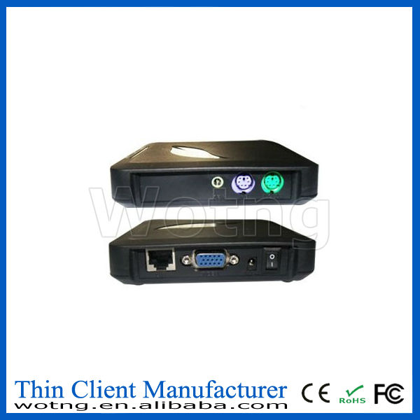 Thin Client 5000-A OEM Mini Thin Client Computer