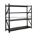 New China Supplier Stainless Steel Kitchen Wall Rack
