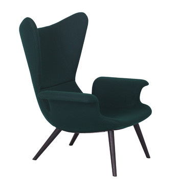 Replica Longwave Armchair Diesel Dining Room Chairs - Buy Dining ...
