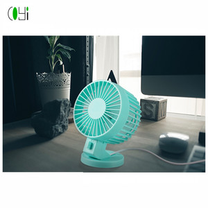 gift and premium items unique gift ideas use usb mini fan for hot summer