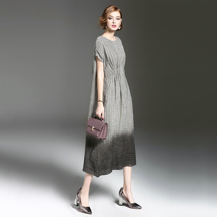 3c5e222ec3619 China pregnant xxl wholesale 🇨🇳 - Alibaba