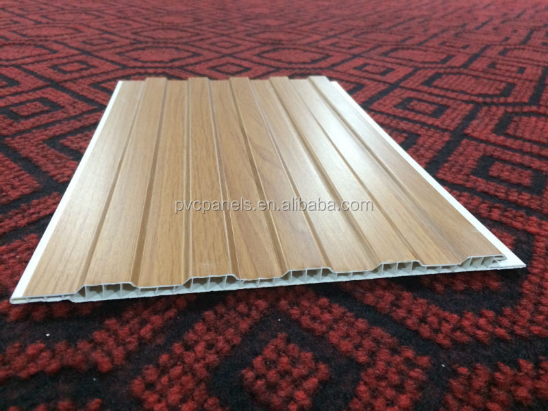 Wooden Ceiling Tiles India Ceiling Soletcshat Image Informasi