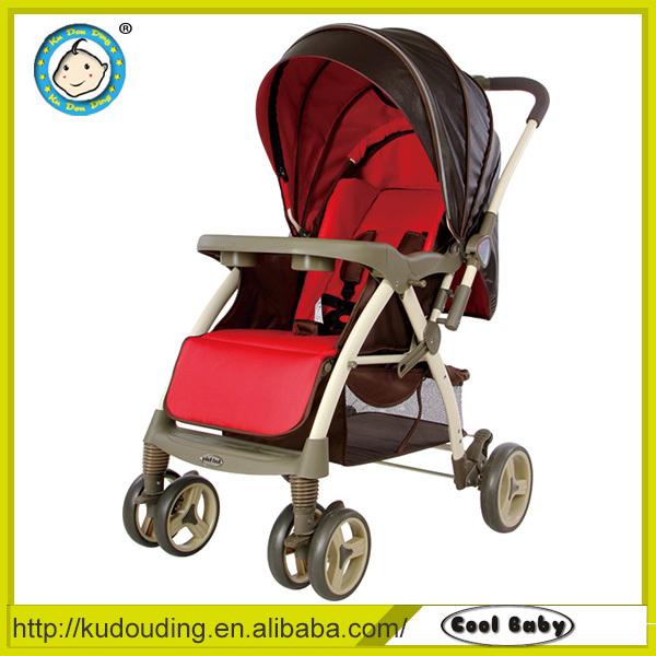 Phrase adult baby stroller
