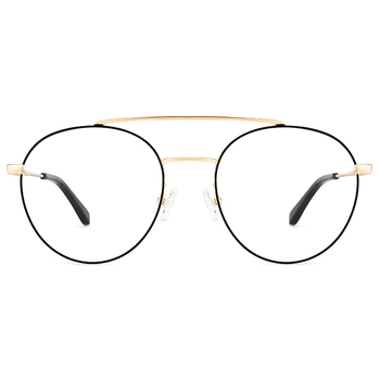 0837968d233d High density top quality metal the fashion spectacle frames selling full  rim eyewear seller hot In