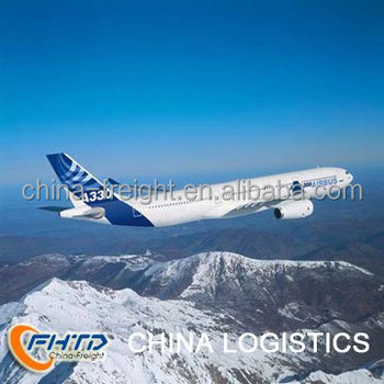 air freight shanghai to valparaiso chile container shipping ocean freight rate price cost