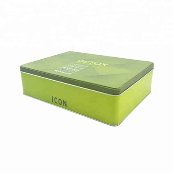 Printed Business Card Drop Packaging Boxes For Business Cards Buy