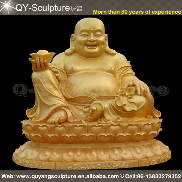 large wholesale laughing buddha statues for sale buy wholesale buddha buddha buddha statues for sale product on alibabacom